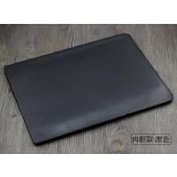 ThinkPad New S1笔记本包12.5寸超极本电脑包 内胆包 皮套 配件袋 内胆款 黑色1件 12寸
