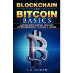 【预订】Blockchain and Bitcoin Basics: A Beginners Guide to Blo