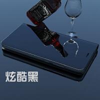 20190721055742954三星Note5手机壳SM-N9200翻盖保护套SMN9208皮套式galaxy外壳N