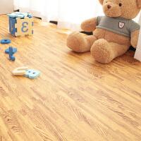 木纹儿童泡沫地垫拼图客厅宝宝爬行垫