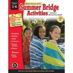 【预订】Summer Bridge Activities(r), Grades 5 - 6