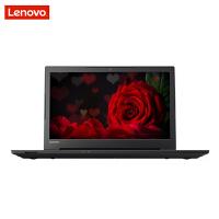 联想扬天V110 15.6英寸笔记本电脑(N3350 4G 500G DVDRW win10)