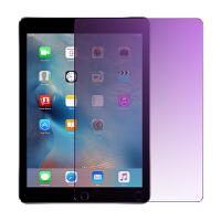 光帆 ipad air2钢化膜mini2/3/4苹果平板新ipad2017贴膜pro 9