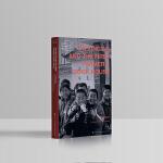 新时代的中国人-国家书房:金兴安和第一家农家书屋(英)