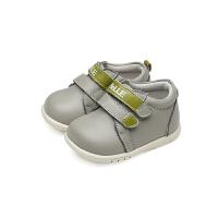 【119元任选2双】百丽Belle童鞋幼童鞋子特卖童鞋宝宝学步鞋(0-4岁可选)CE5753 CE5760 CE576