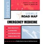 【预订】Emergency Medicine