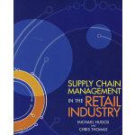 供应链管理 SUPPLY CHAIN MANAGEMENT IN THE RETAIL INDUSTRY