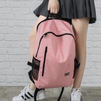 幸运叶子 Adidas/阿迪达斯双肩包男包女包2021春季新款电脑包学生书包旅游包运动背包GD5619