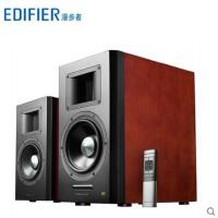 【支持礼品卡】Edifier/漫步者 A300蓝牙usb光纤同轴aux音响电视电脑手机音箱