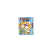 动画片奇思妙想喜羊羊dvd合集四(49-60集) 奇思妙想喜洋洋 DVD