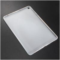 华硕ZenPad 3S 10 M保护套 9.7英寸平板电脑皮套 P027外壳 Z500清水套