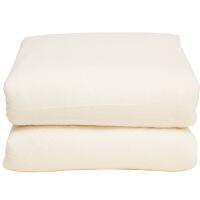 20191108095341449幼儿园纯棉被芯棉被婴儿童幼儿园午睡被褥小宝宝被子 120*150cm 3斤