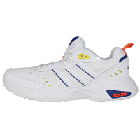 Adidas阿迪达斯男鞋STRUTTER运动休闲轻便跑步鞋EG8382