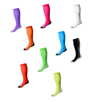 男士女士马拉松慢跑长跑长筒跑步袜压缩袜机能袜越野袜运动袜速干