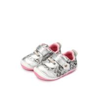 【159元任选2双】百丽Belle童鞋幼童鞋子特卖童鞋宝宝学步鞋(0-4岁可选)CE5820