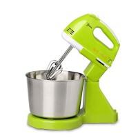 家用打蛋器家用台式电动打蛋器迷你打蛋机烘焙机