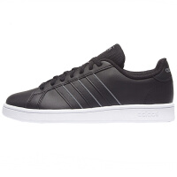 Adidas阿迪达斯男鞋运动耐磨休闲鞋低帮板鞋EG5940