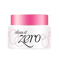 芭妮兰(banila co)致柔卸妆膏100ml(温和清洁 ZERO零刺激 卸妆乳 眼唇可用)