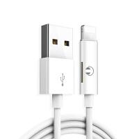 苹果二合一转换头iPhoneX耳机转接头8Plus转换器听歌通话充电两用线i7线控耳机分线器抖音同款 iPhone耳机