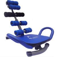 懒人运动收腹机家用健身器材减肥减肚子仰卧起坐健身器材瘦腰仪器械