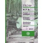 【预订】FAO Yearbook of Forest Products 2010 9789250072166