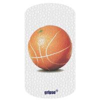 手机防滑贴_可爱系列_橙子