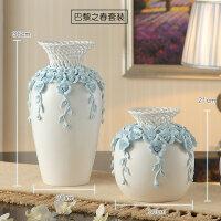 客厅摆件家居饰品现代简约结婚礼物创意软装工艺品酒柜装饰品摆件SN6412