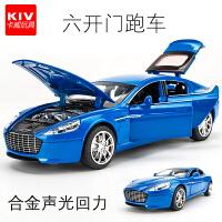 汽�模型�和�玩具� 合金�模型玩具�六�_�T跑�模型�光回力