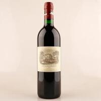 1995年 拉菲城堡干红葡萄酒 750ML 1瓶