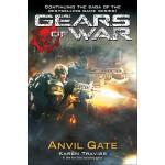 【预订】Gears of War: Anvil Gate