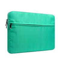 苹果电脑包macbook12内胆包air13.3笔记本11寸pro15保护套女可爱