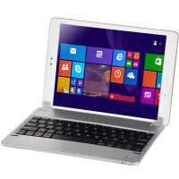 华为M3青春版10.1英寸蓝牙键盘BAH-W09/AL00平板支架皮套