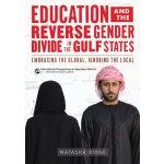 【预订】Education and the Reverse Gender Divide in the Gulf Sta