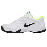 NIKE耐克男鞋COURT LITE 2运动休闲鞋低帮网球鞋AR8836-107
