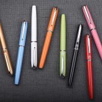 毕加索签字笔 宝珠笔 毕加索916商务金属水笔礼物笔