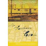 Southern Cross(ISBN=9780547232782) 英文原版