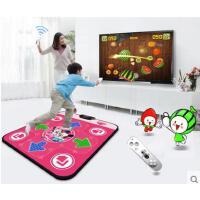 减肥瘦身机健身运动跳舞机体感游戏机家用跳舞毯跳舞毯单人减肥 电视电脑接口