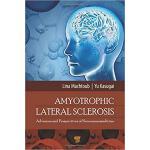 【预订】Amyotrophic Lateral Sclerosis 9789814463041