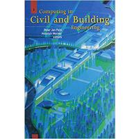 【预订】Computing in Civil and Building Engineering, volume 1 9