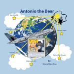 【预订】Antonio the Bear