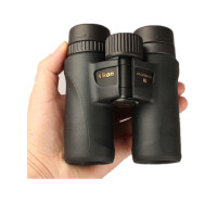正品行货 尼康 MONARCH 7 8X30 10X30小巧迷你高清便携式双筒望远镜 微光夜视望远镜