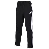 Adidas阿迪达斯男裤跑步运动裤休闲训练长裤FK6884
