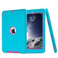 iPad air保护套苹果ipad5壳ipadair1保护壳9.7英寸平板电脑防摔壳