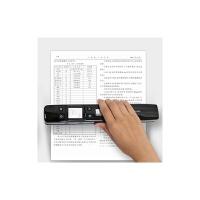 包邮 汉王E摘客V710 便携式A4文件扫描仪 带WIFI 零边距扫描仪 汉王V700N升级版 双滚轮
