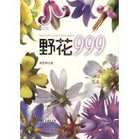 野花999(自然观察) 黄丽锦 商务印书馆