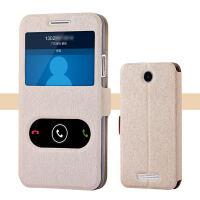 酷派5263手机套5263s手机壳Coolpad 5267翻盖保护套皮套外壳