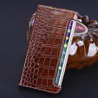 三星s8手机壳G955U硅胶套s8plusG9500保护皮套翻盖防摔