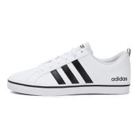 Adidas阿迪达斯 男鞋 NEO运动轻便低帮休闲鞋板鞋 AW4594