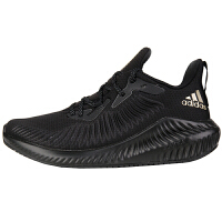 Adidas阿迪达斯女鞋阿尔法小椰子运动鞋休闲跑步鞋G28571