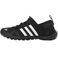 Adidas阿迪达斯男鞋户外运动鞋透气溯溪鞋涉水鞋FY1784
